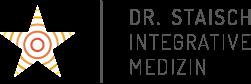 Staisch Logo für Mobilgeräte