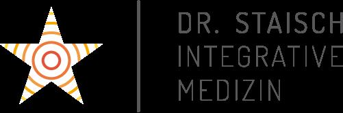 Staisch Mobile Retina Logo